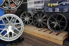 Xtreme-Wheels-and-Tyres-1