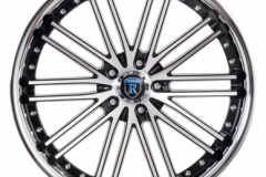 Xtreme-Wheels-and-Tyres-10