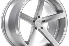 Xtreme-Wheels-and-Tyres-11