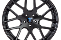 Xtreme-Wheels-and-Tyres-12