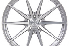 Xtreme-Wheels-and-Tyres-13