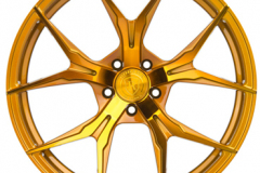 Xtreme-Wheels-and-Tyres-15