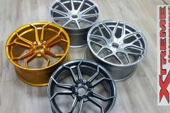 Xtreme-Wheels-and-Tyres-16