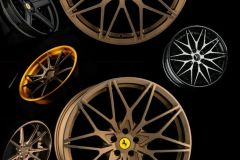 Xtreme-Wheels-and-Tyres-17