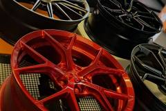 Xtreme-Wheels-and-Tyres-2