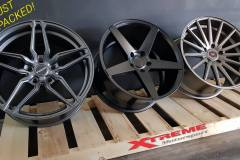 Xtreme-Wheels-and-Tyres-3