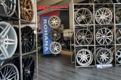 Xtreme-Wheels-and-Tyres-4