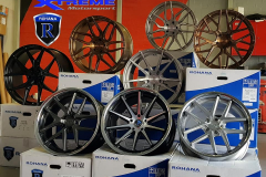 Xtreme-Wheels-and-Tyres-5