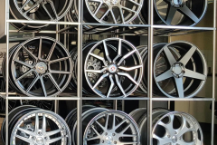 Xtreme-Wheels-and-Tyres-6