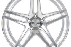 Xtreme-Wheels-and-Tyres-7