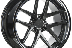 Xtreme-Wheels-and-Tyres-8
