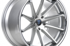 Xtreme-Wheels-and-Tyres-9